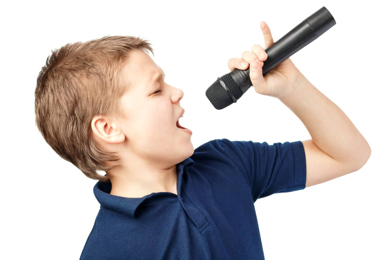 how to prepare your voice for singing