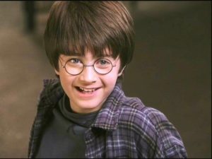 Child Superstar Bio: Daniel Radcliffe