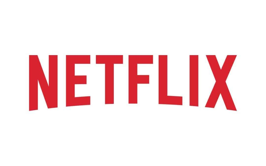 Kids Casting Call: Netflix's 'Mindhunter' Casting Call for Kid Actors