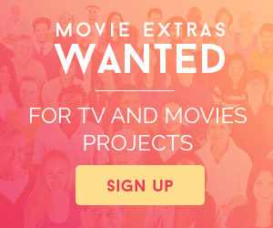 Extras Casting in Northeast Rockwall