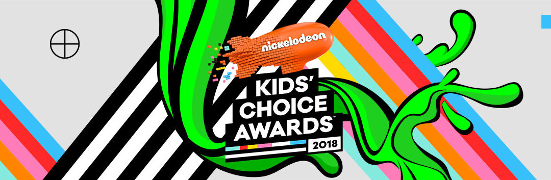 Teen Casting Call: Nickelodeon's 'Kids Choice Awards' seeks Background Actors