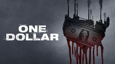 Teen Casting Call: Teen Actors Needed for Upcoming CBS Series 'One Dollar'